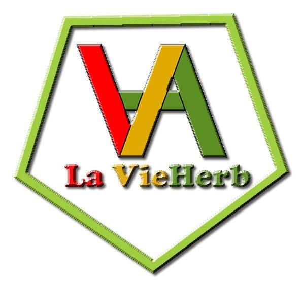 LA VIEHERB